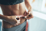 Dieta Ketogeniczna Opinie i Efekty: Ile Można Schudnąć?