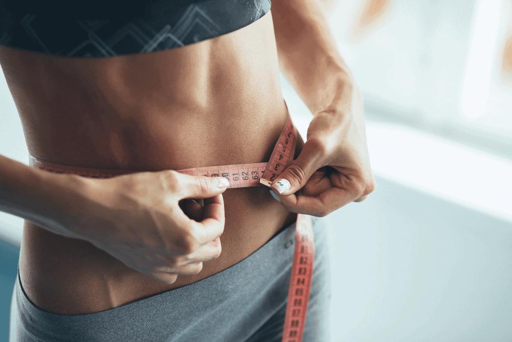 Dieta Ketogeniczna Efekty I Opinie Odchudzanie Aneta Florczyk