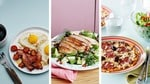 Dieta Ketogeniczna Jadłospis Na 14 Dni