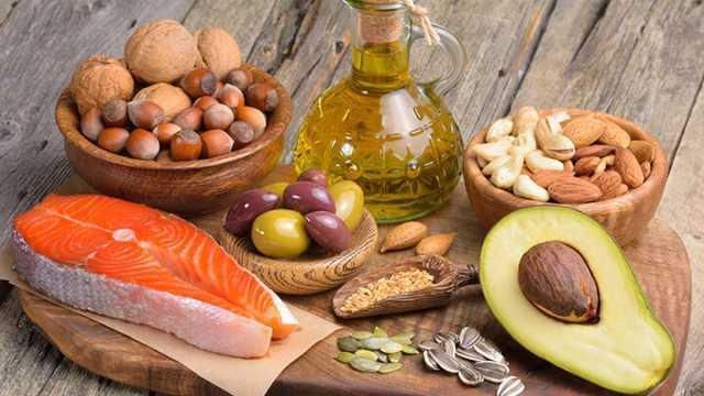 Dieta Ketogeniczna Wady Mity I Fakty Aneta Florczyk