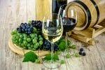 Dieta Ketogeniczna a Alkohol