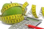 Dieta Ketogeniczna a Kalkulator Kalorii - Czy Musimy Liczyć Kalorie Na Tej Diecie?