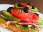 Dieta Keto Przepisy
